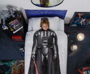 star-wars-snurk-beddengoed