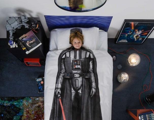 star-wars-snurk-beddengoed
