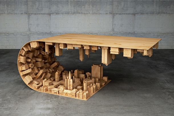 tafel-inception-3