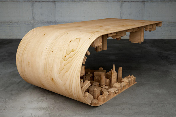 tafel-inception-5