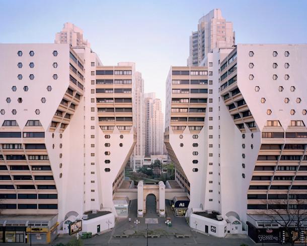 vergeten-woonwijken-parijs-4