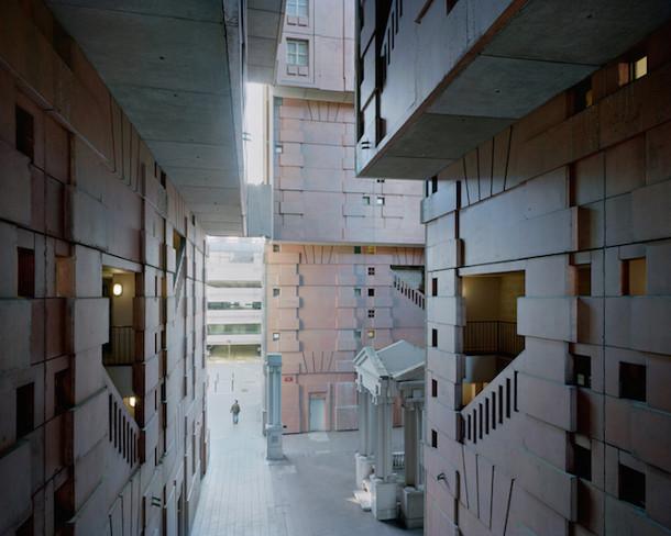 vergeten-woonwijken-parijs-5