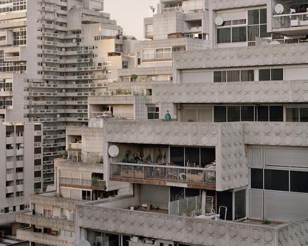 vergeten-woonwijken-parijs-8