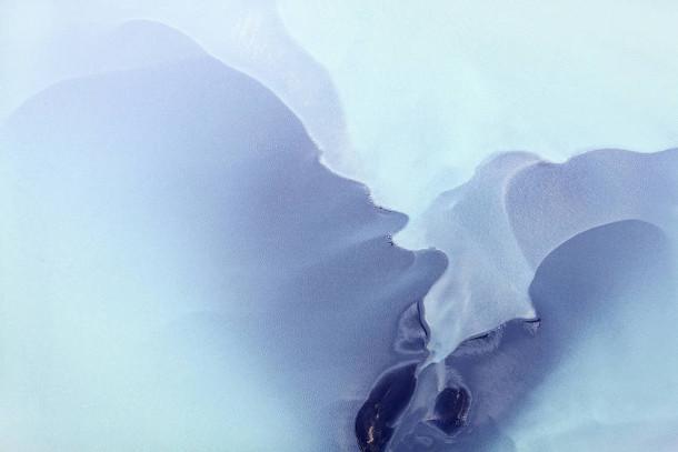 abstracte-fotos-ijsland-2