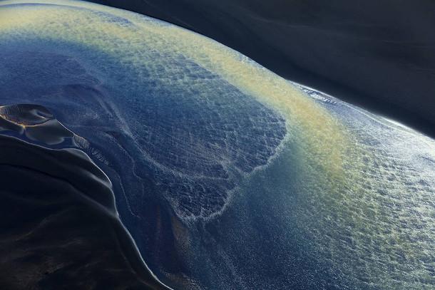 abstracte-fotos-ijsland-5