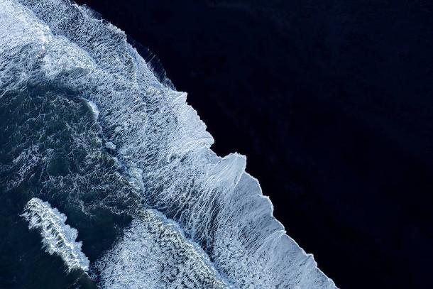 abstracte-fotos-ijsland-6