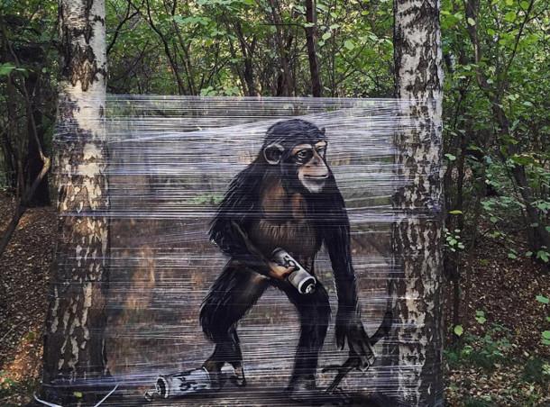 cellograffiti-2