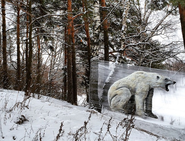 cellograffiti-3