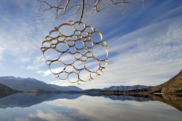 geometrische-sculpturen-natuur-3