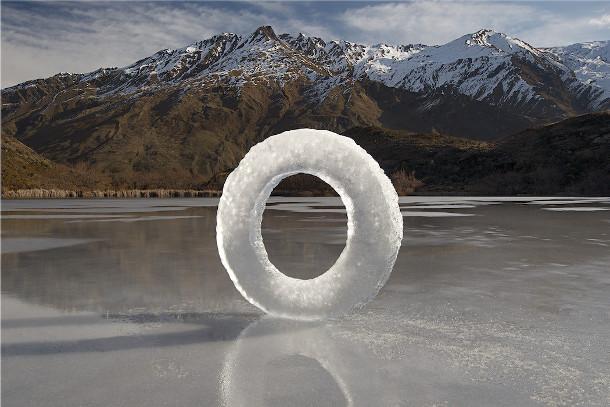geometrische-sculpturen-natuur-4