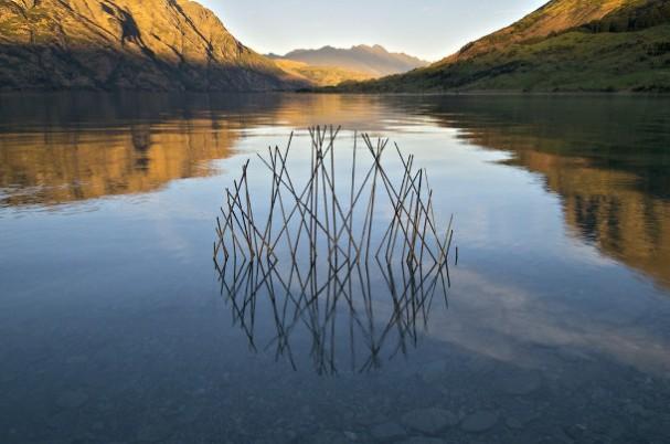 geometrische-sculpturen-natuur