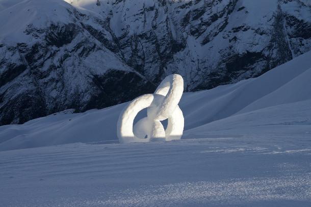 geometrische-sculpturen-natuur-7