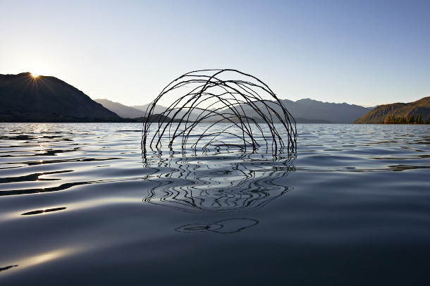geometrische-sculpturen-natuur-8