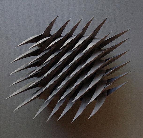 kunst-papier-matt-shlian-11