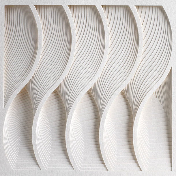 kunst-papier-matt-shlian-14