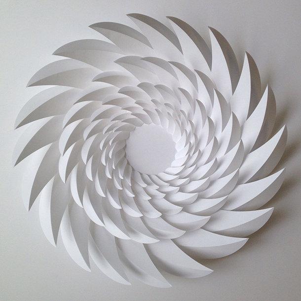 kunst-papier-matt-shlian-16