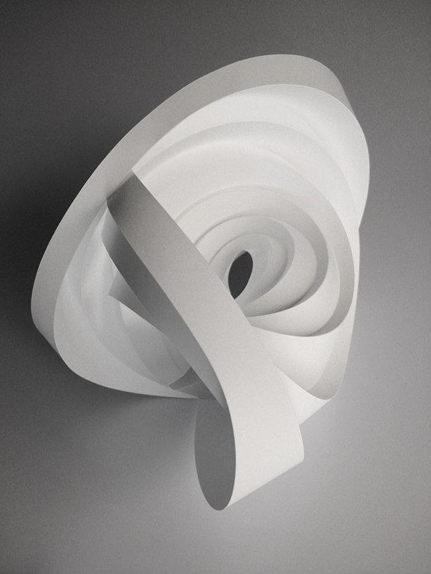 kunst-papier-matt-shlian-19