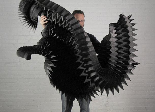 kunst-papier-matt-shlian-2