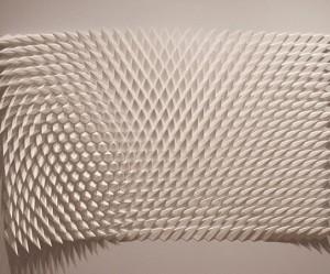 kunst-papier-matt-shlian