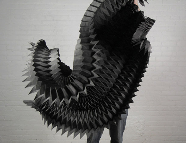 kunst-papier-matt-shlian-4