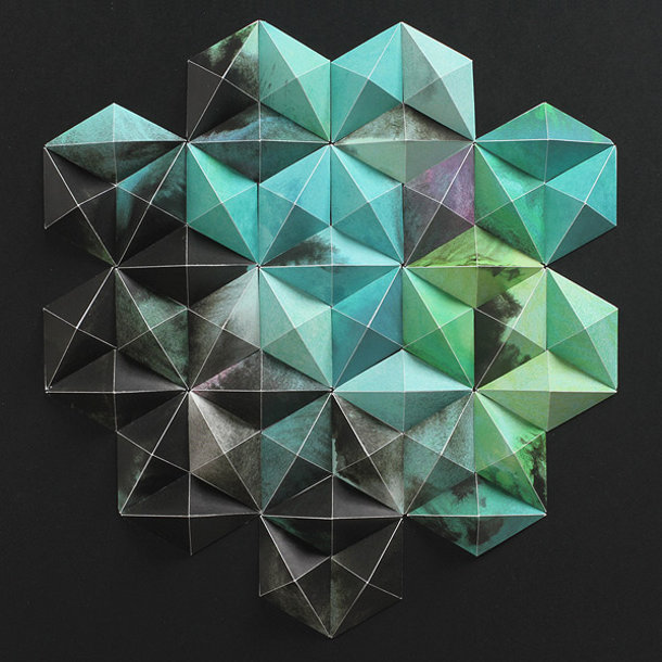 kunst-papier-matt-shlian-6
