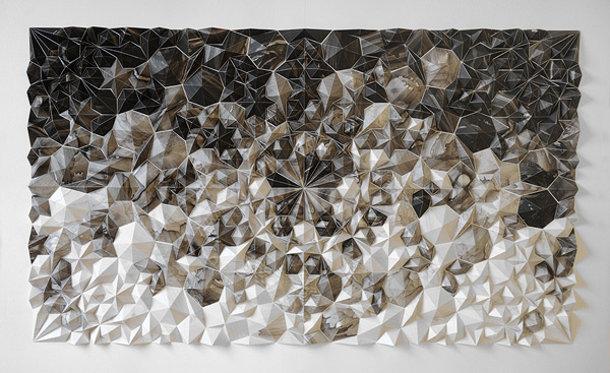 kunst-papier-matt-shlian-8