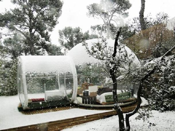 transparante-bubbel-tent-4