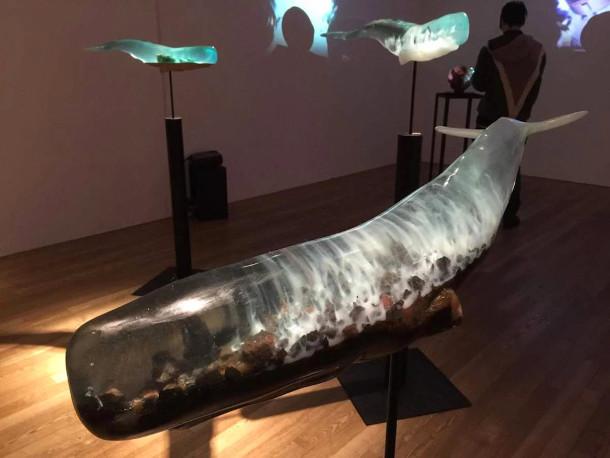 walvis-sculpturen-5