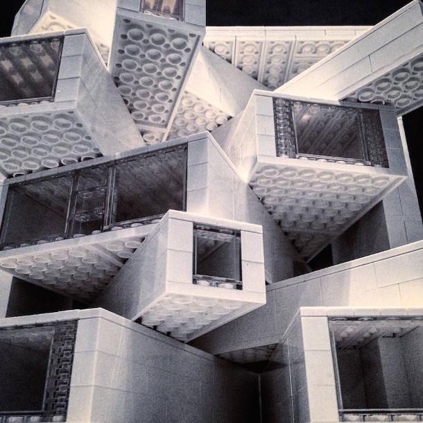 architectuur-lego-3