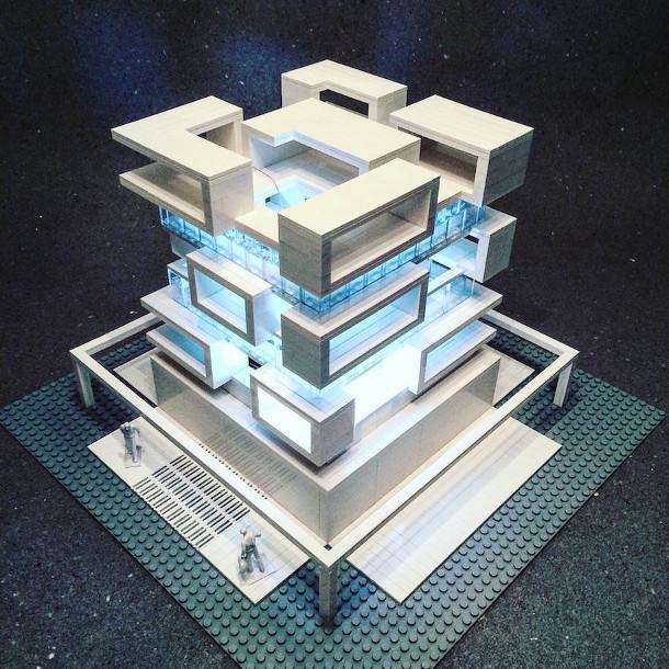 architectuur-lego-4