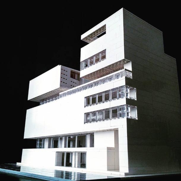 architectuur-lego-6