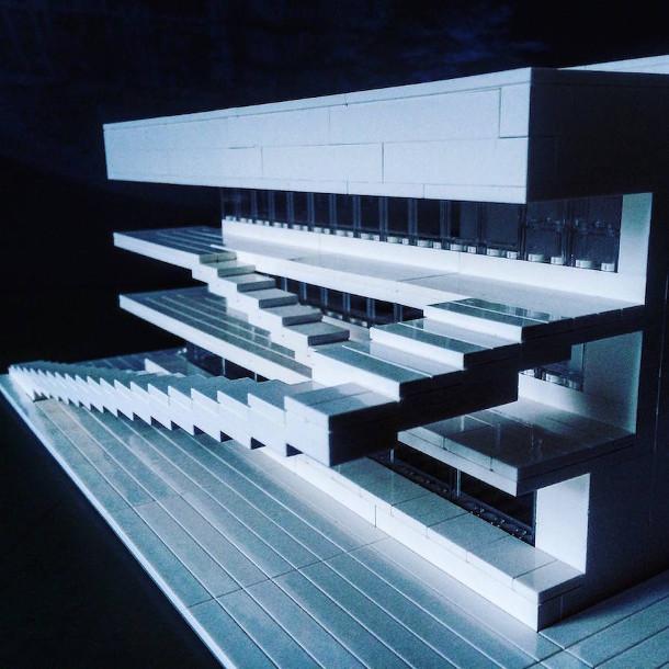 architectuur-lego-7
