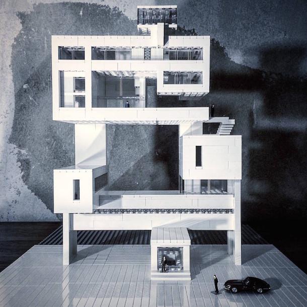 architectuur-lego-8