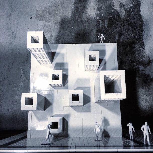 architectuur-lego-9