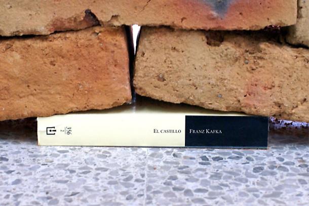 boek-sculptuur-beeld-4