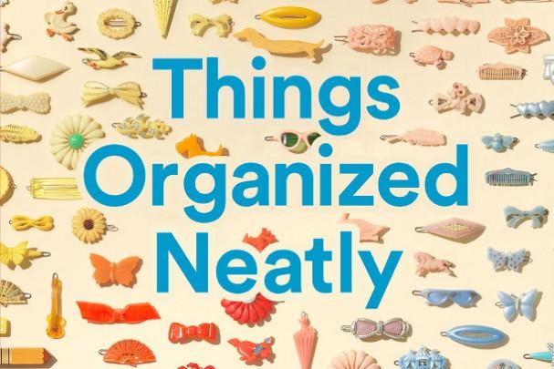 boek-things-organized-neatly