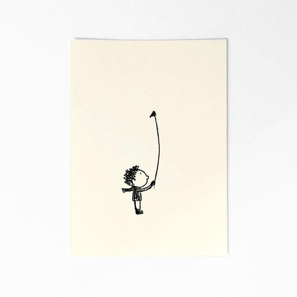 creatieve-kaarten-koffievlek-3