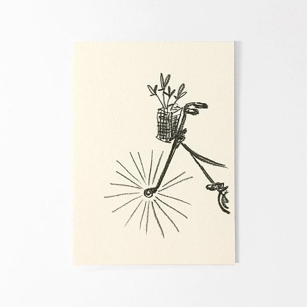 creatieve-kaarten-koffievlek-4
