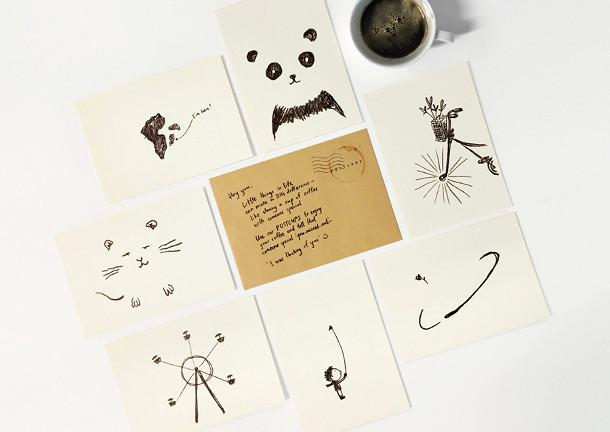 creatieve-kaarten-koffievlek-5