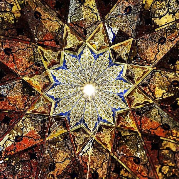 mozaiek-iran-moskee-10