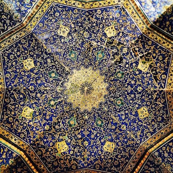mozaiek-iran-moskee-12