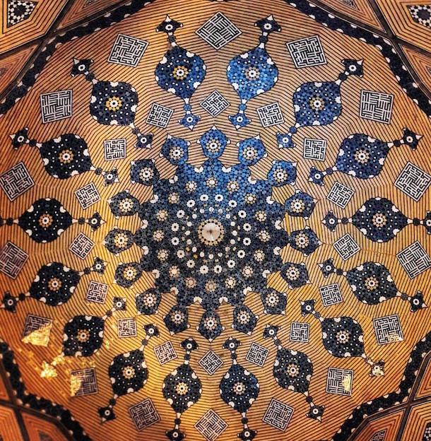 mozaiek-iran-moskee-13