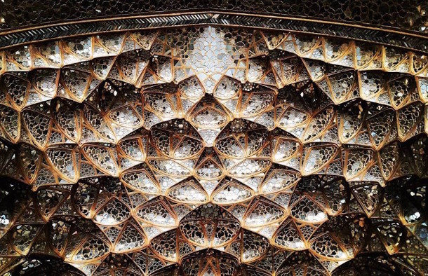 mozaiek-iran-moskee-3