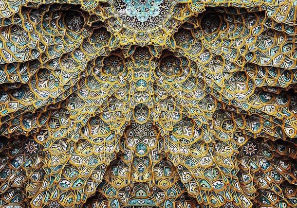mozaiek-iran-moskee-4