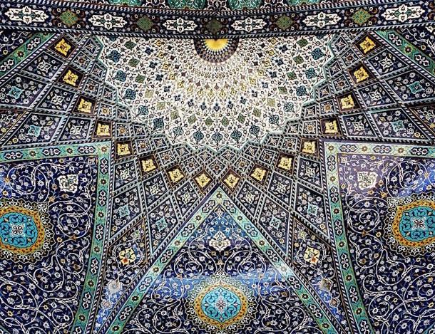 mozaiek-iran-moskee-7
