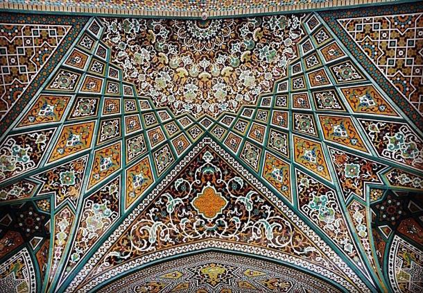 mozaiek-iran-moskee-8