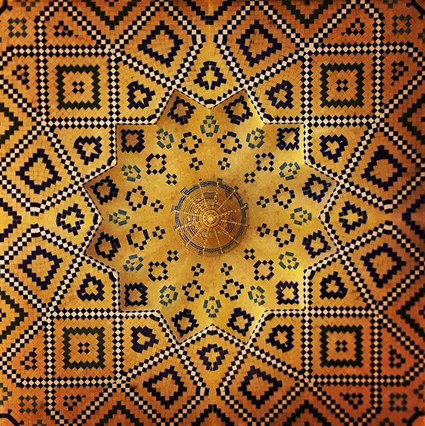 mozaiek-iran-moskee-9