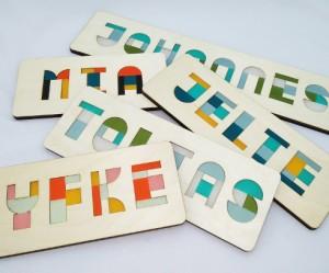 naam-kleuren-puzzel