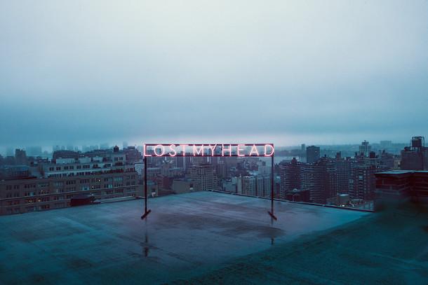 neon-typografie-installatie-2