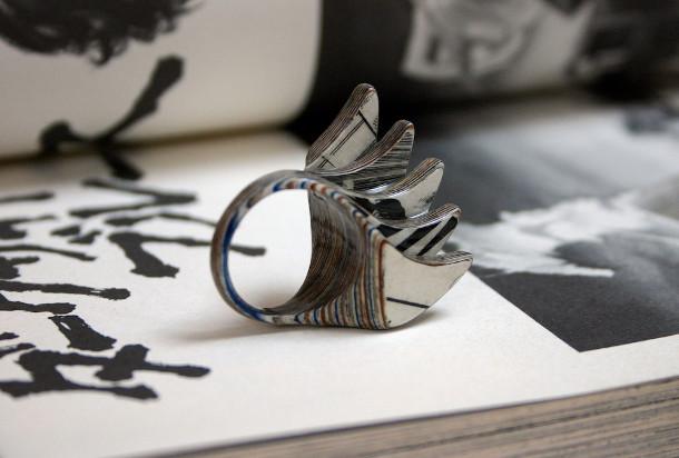 ringen-vintage-boeken-4